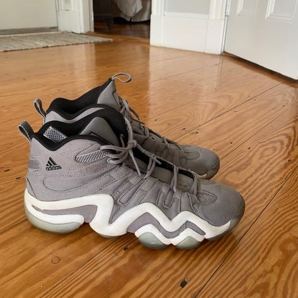 adidas Shoes | Kobe Bryant Crazy 8 Kb8